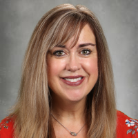 Amy Dobbins's Profile Photo