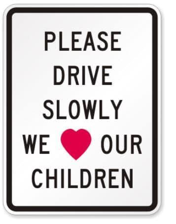 drive slowly.jpg