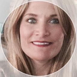 Teresa Wise's Profile Photo