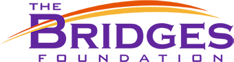 The Bridges Foundation Logo
