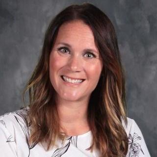 Kristin Gordon's Profile Photo