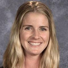Brooke Muth's Profile Photo