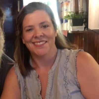 Stephanie Carroll's Profile Photo
