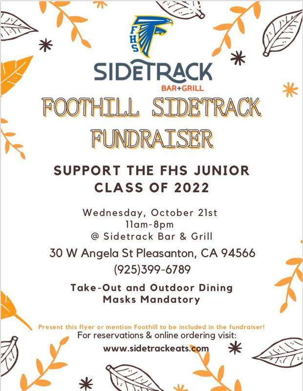 Jr Sidetrack Flyer.jpg