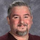 Lenton Parks's Profile Photo