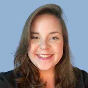 Julia Bender's Profile Photo