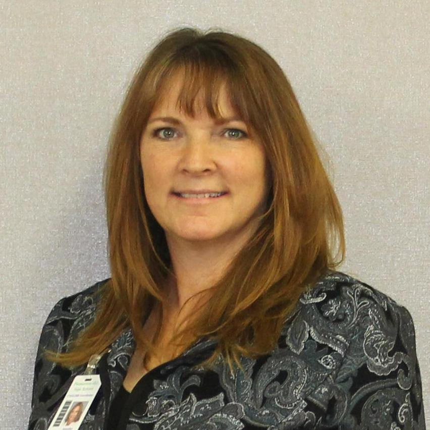 Jennifer Shearrer's Profile Photo
