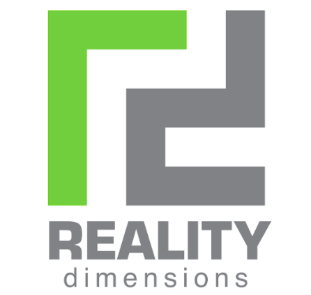reality dimensions