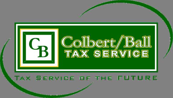 Colbert/Ball Tax Service