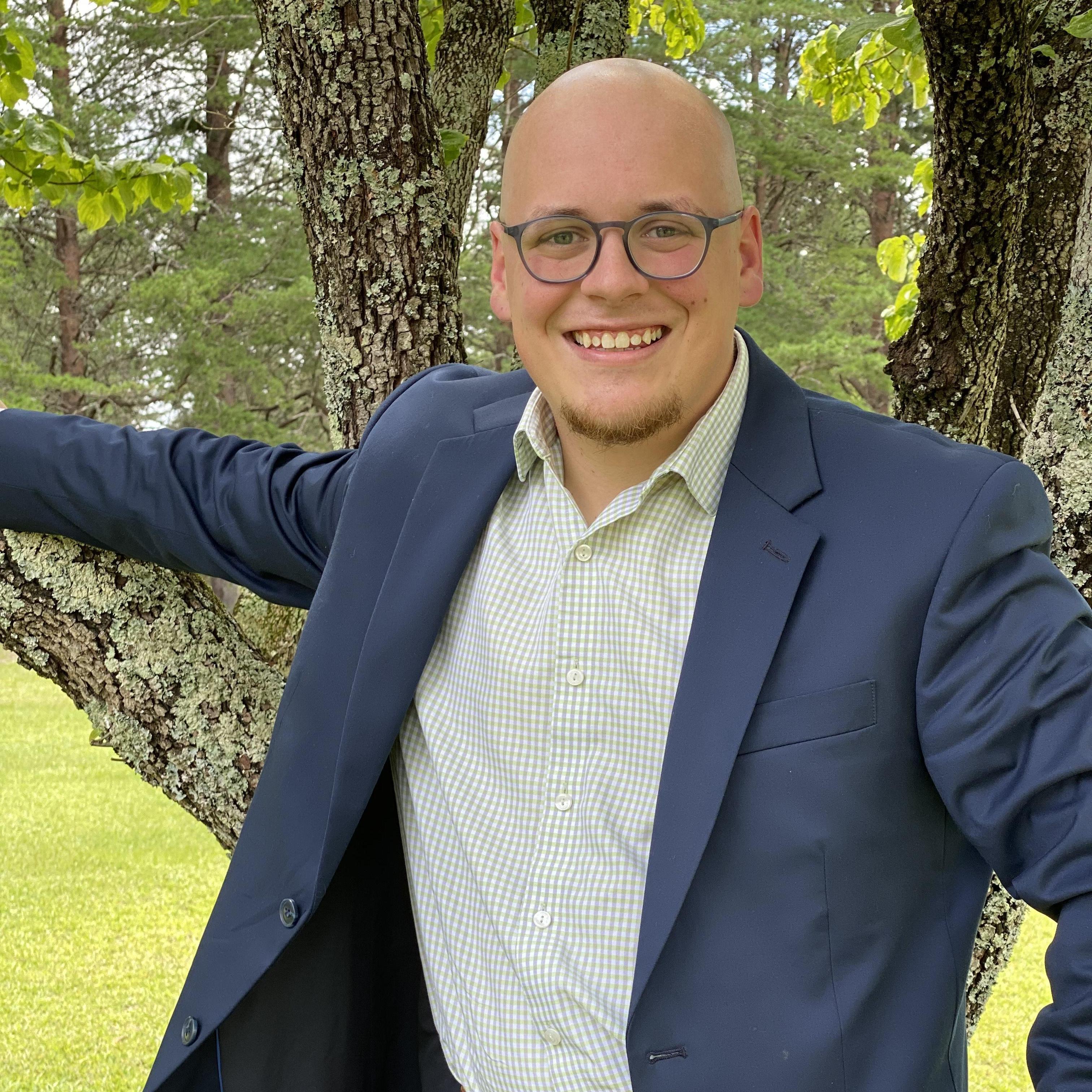 Kevin Sweatt's Profile Photo