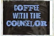 coffee with counselor.jpg