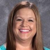 Jennifer Hada's Profile Photo