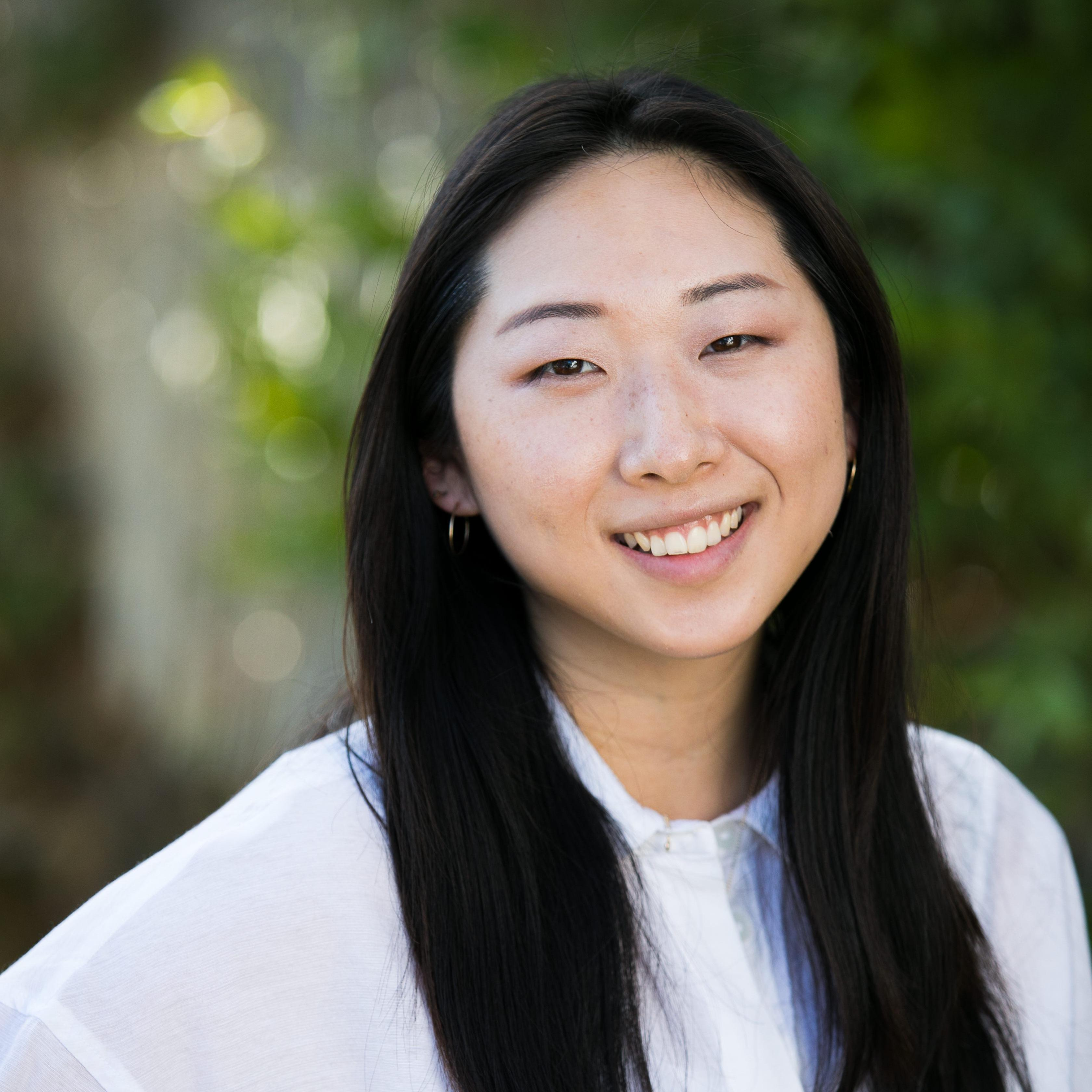 Katie Yoon's Profile Photo
