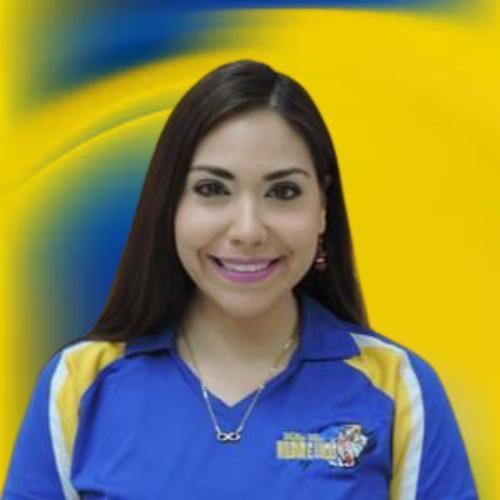 Rocio Ausucua's Profile Photo