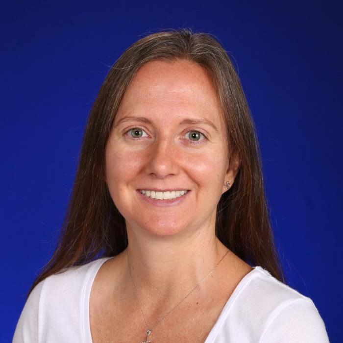 Bonnie Hoyt's Profile Photo