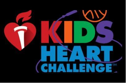 Kids Heart Challenge at NWES Thumbnail Image