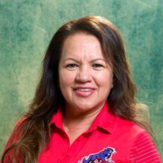 Sonia Garza's Profile Photo