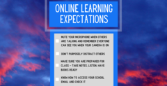 Online expectations-ENG