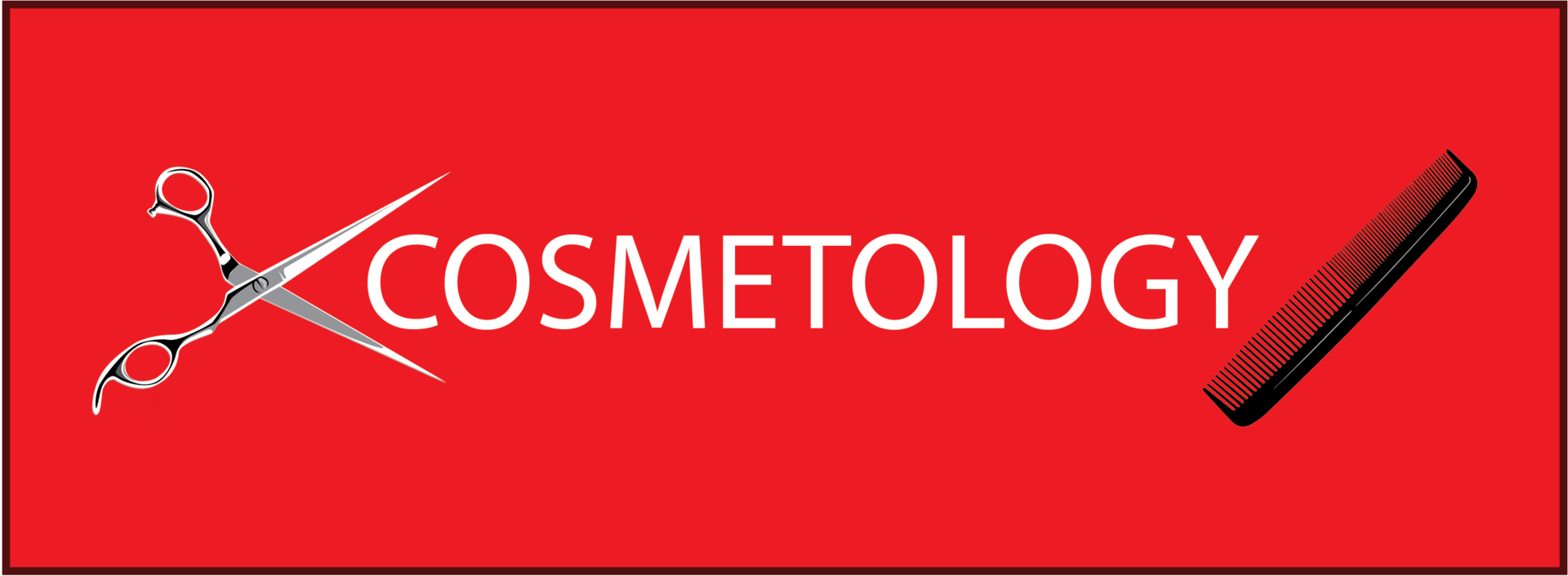Cosmetology services