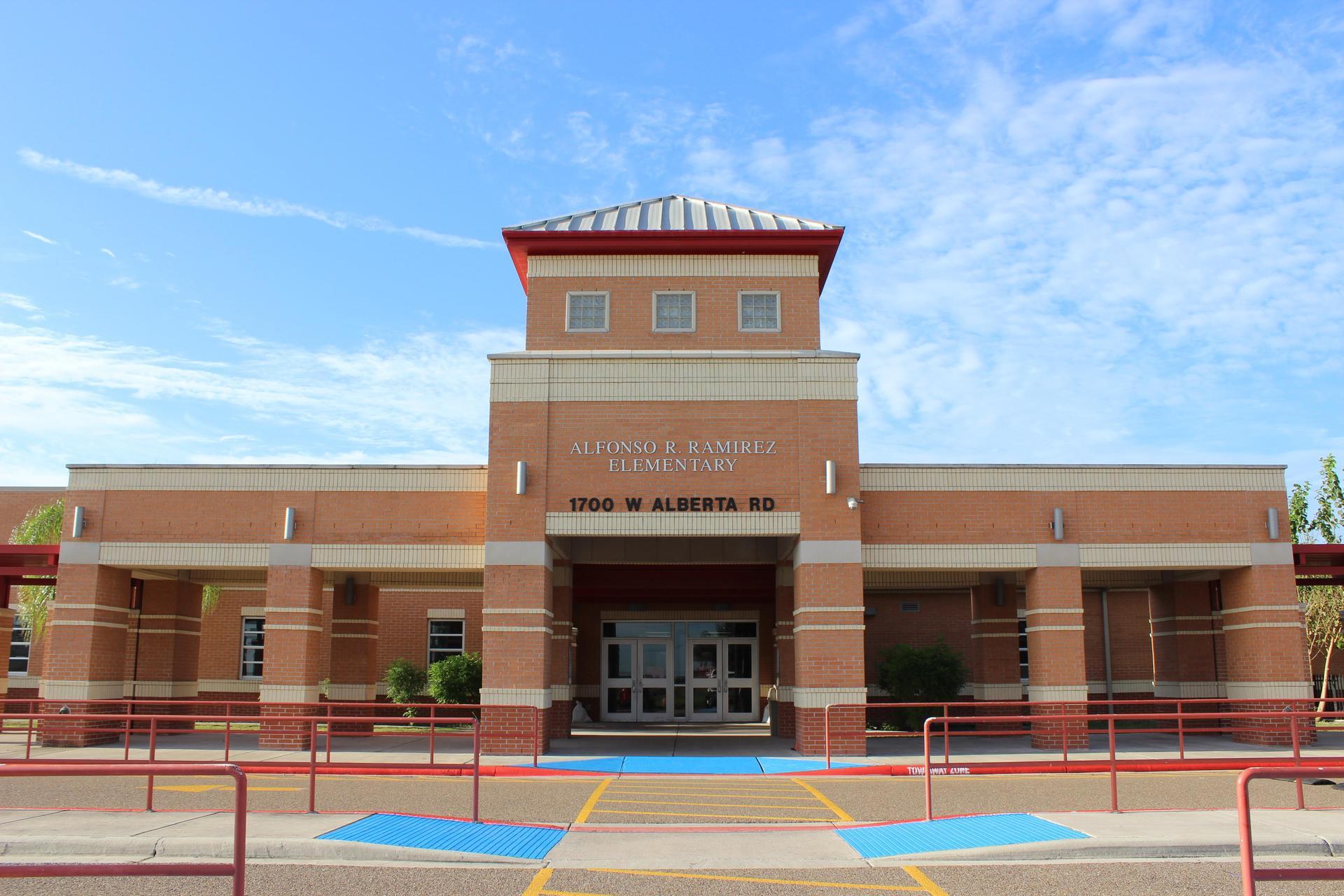 Ramirez Elementary