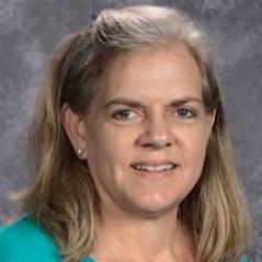 Judy Hoelscher's Profile Photo