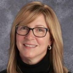 Marnie Gordon's Profile Photo
