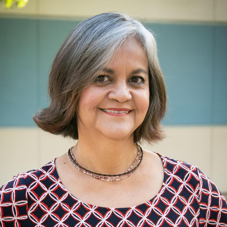 Rosa Rascon's Profile Photo