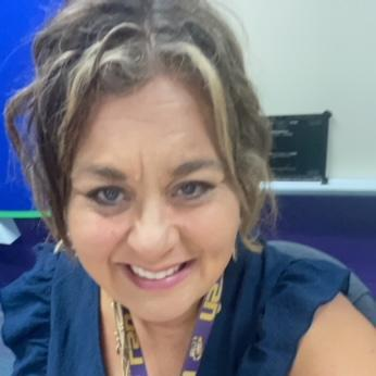 Kimberly Craun's Profile Photo
