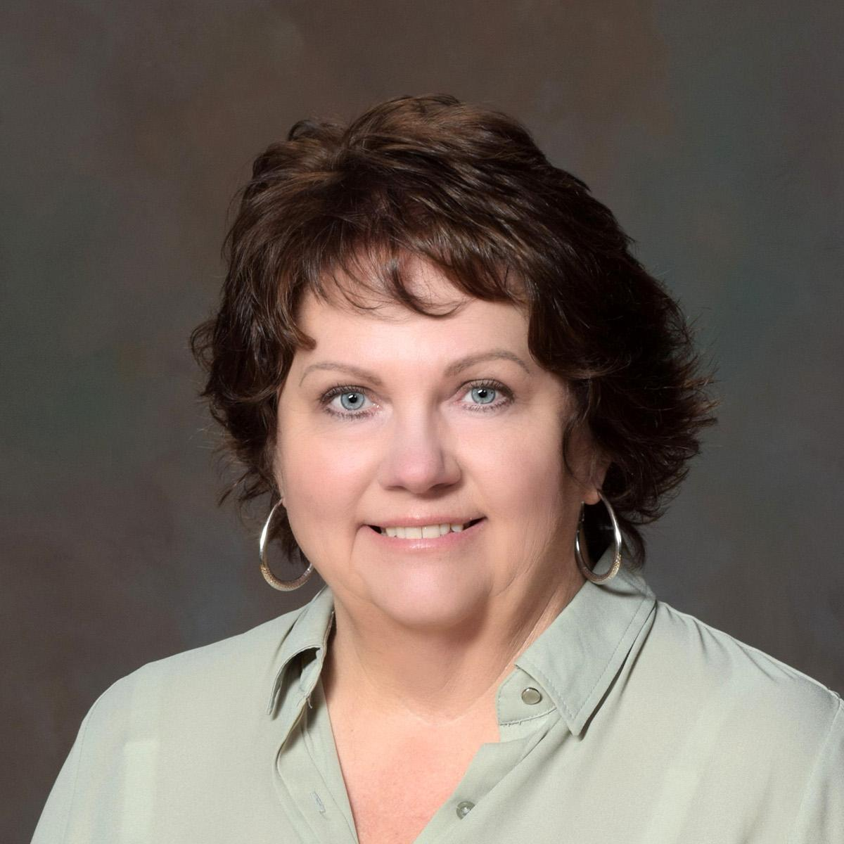 Cheryl Martens's Profile Photo