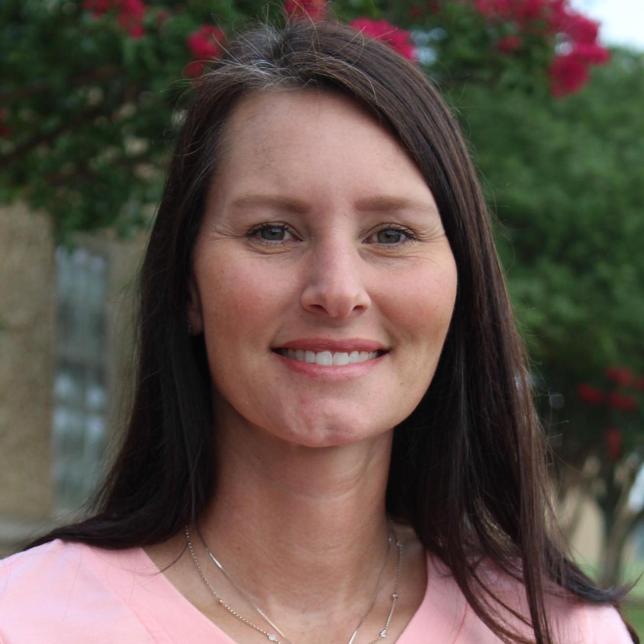 Kate Sherwood's Profile Photo