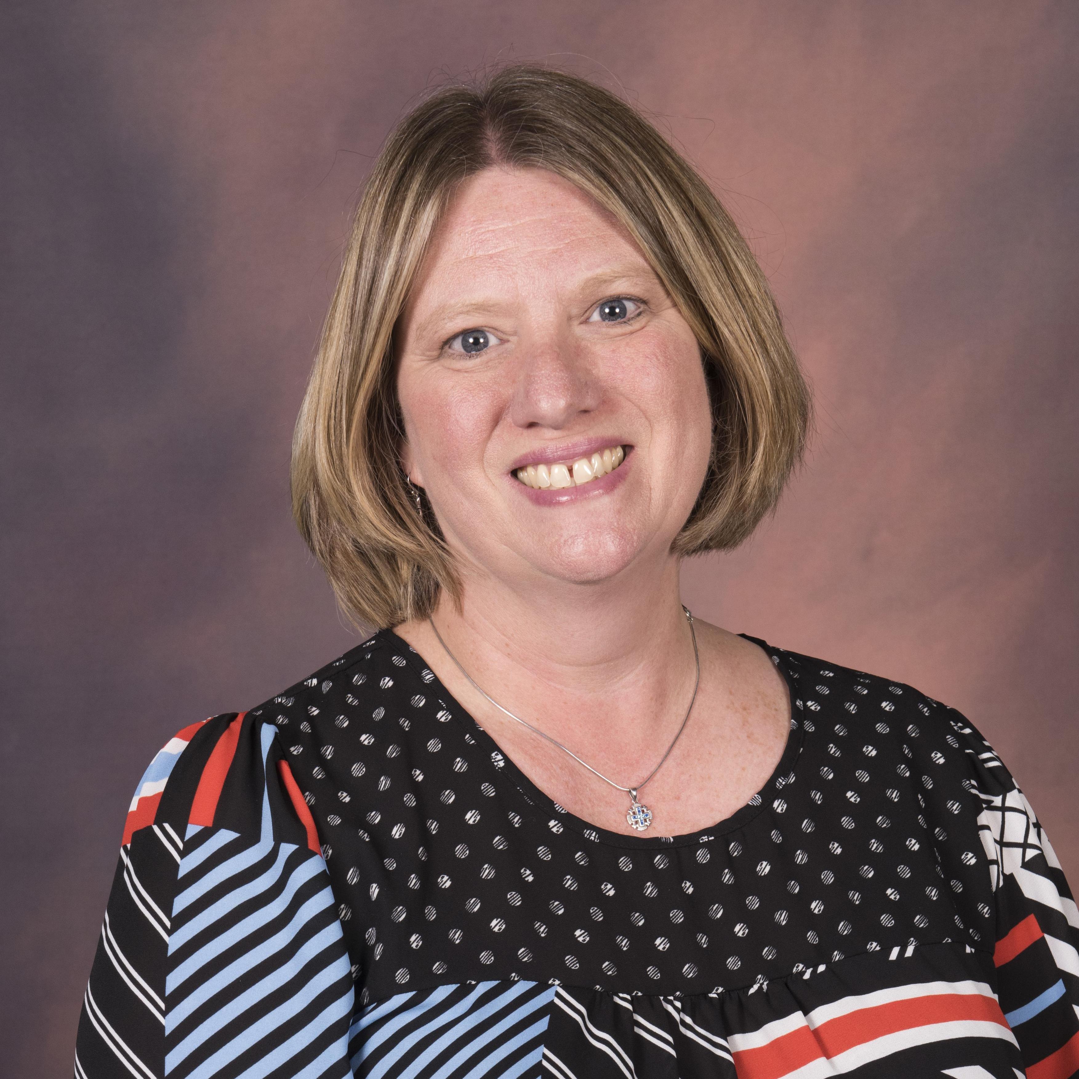 Janice Greenslade's Profile Photo