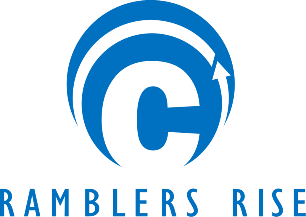 Ramblers Rise