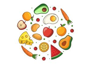 New-Healthy-Food2.jpg