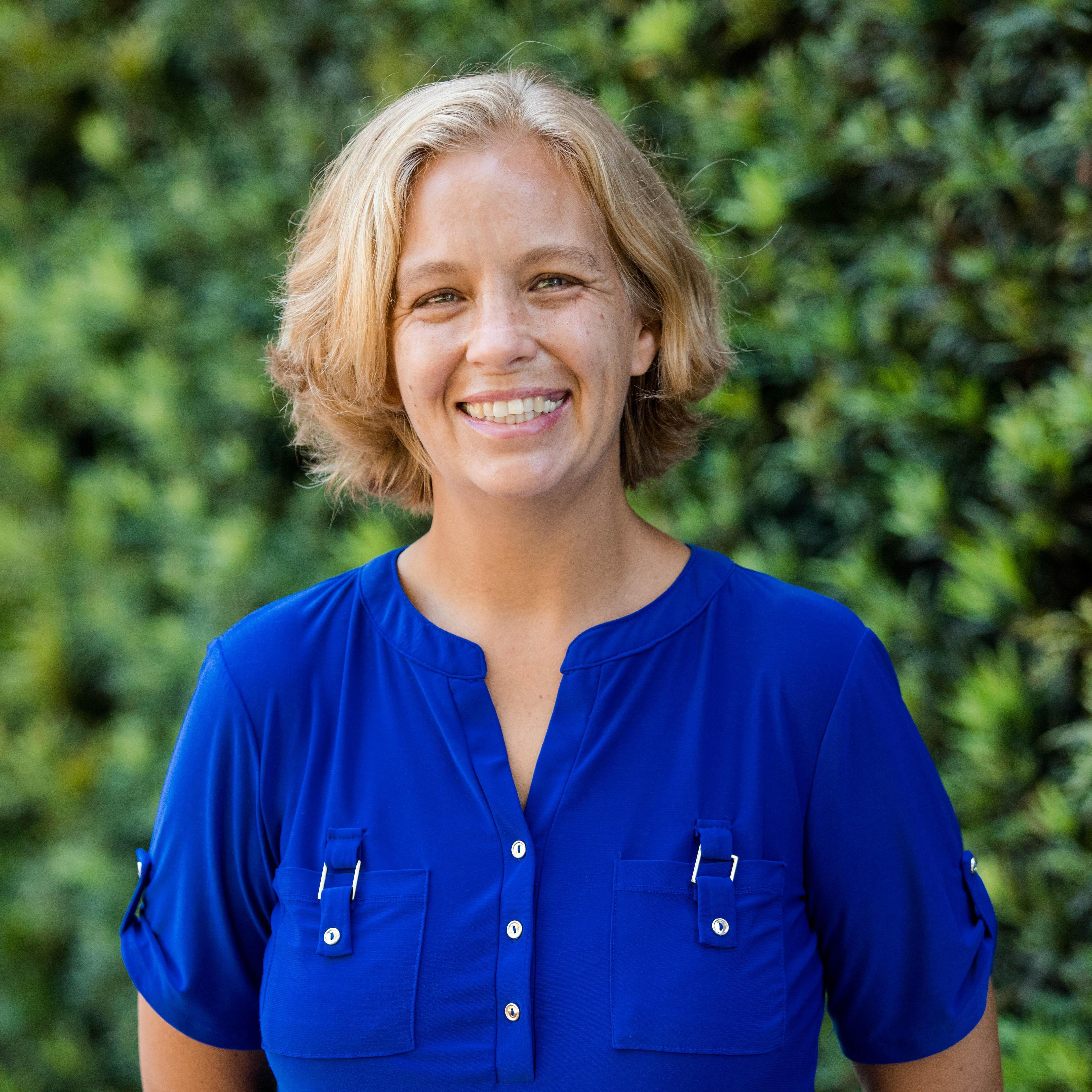 Karen Vann's Profile Photo