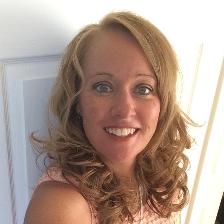 April Neas's Profile Photo