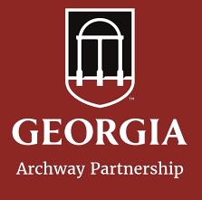 Georgia archway partnership