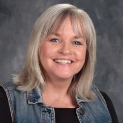 Linda Reinthaler's Profile Photo