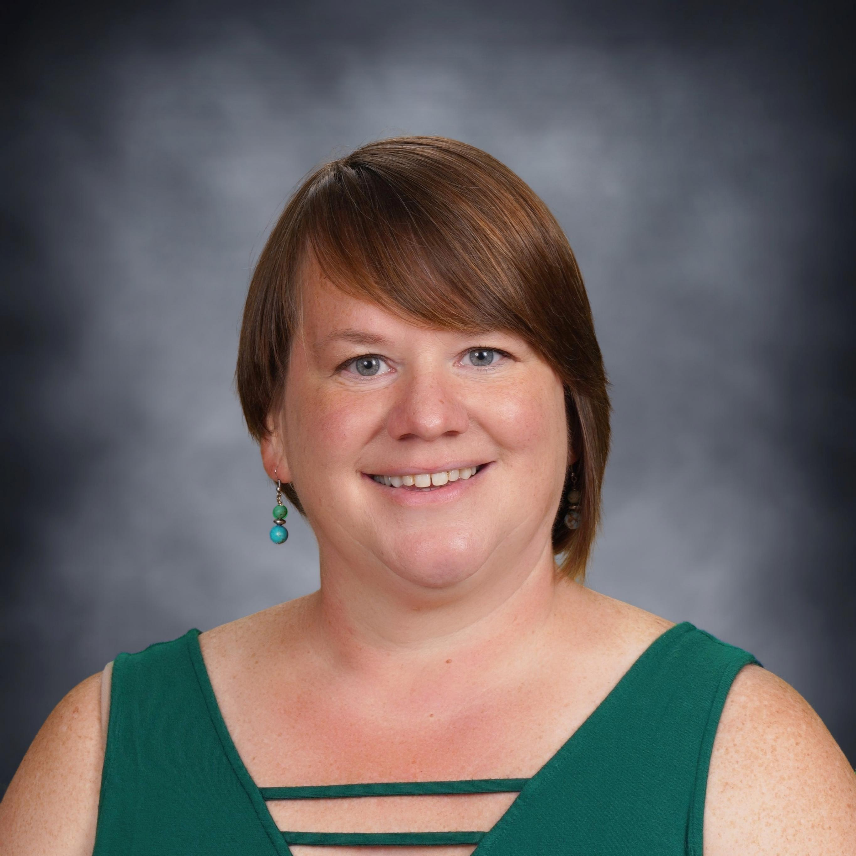 Naomi Renno's Profile Photo