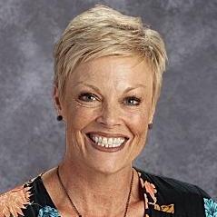 Abbi Larson's Profile Photo