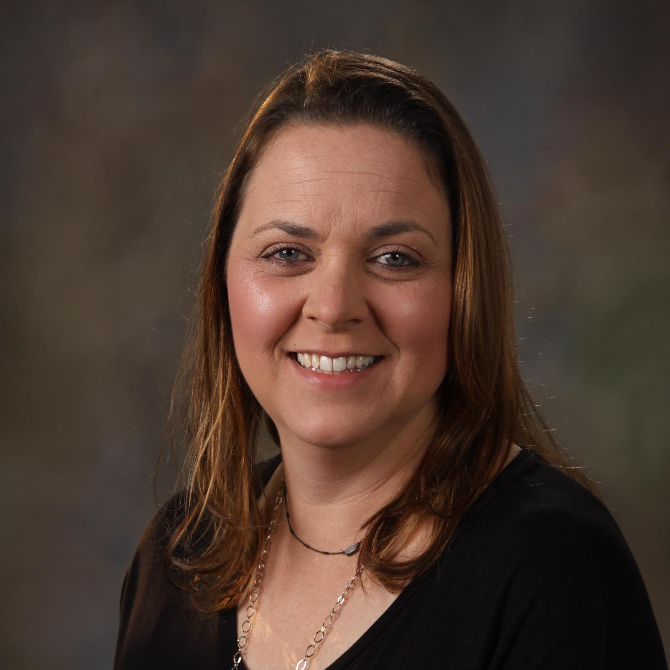 Kelle Vance's Profile Photo