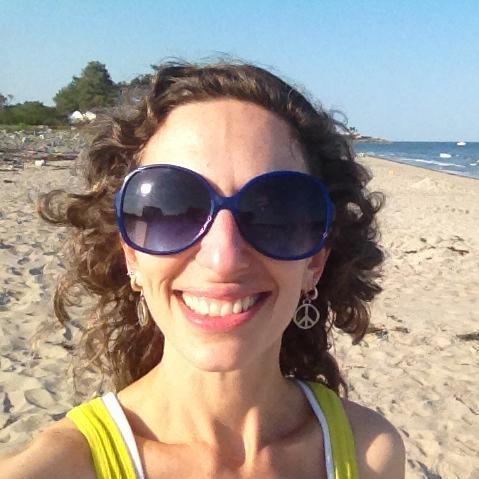 Alysa Decker's Profile Photo