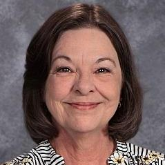 Gayla McMillin's Profile Photo