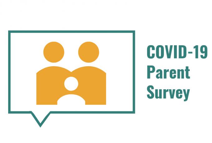 Parent survey: second six weeks learning plan selection/Encuesta para padres: selección del plan de aprendizaje de las segundas seis semanas Featured Photo