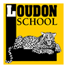 Loudon