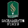 sacState logo