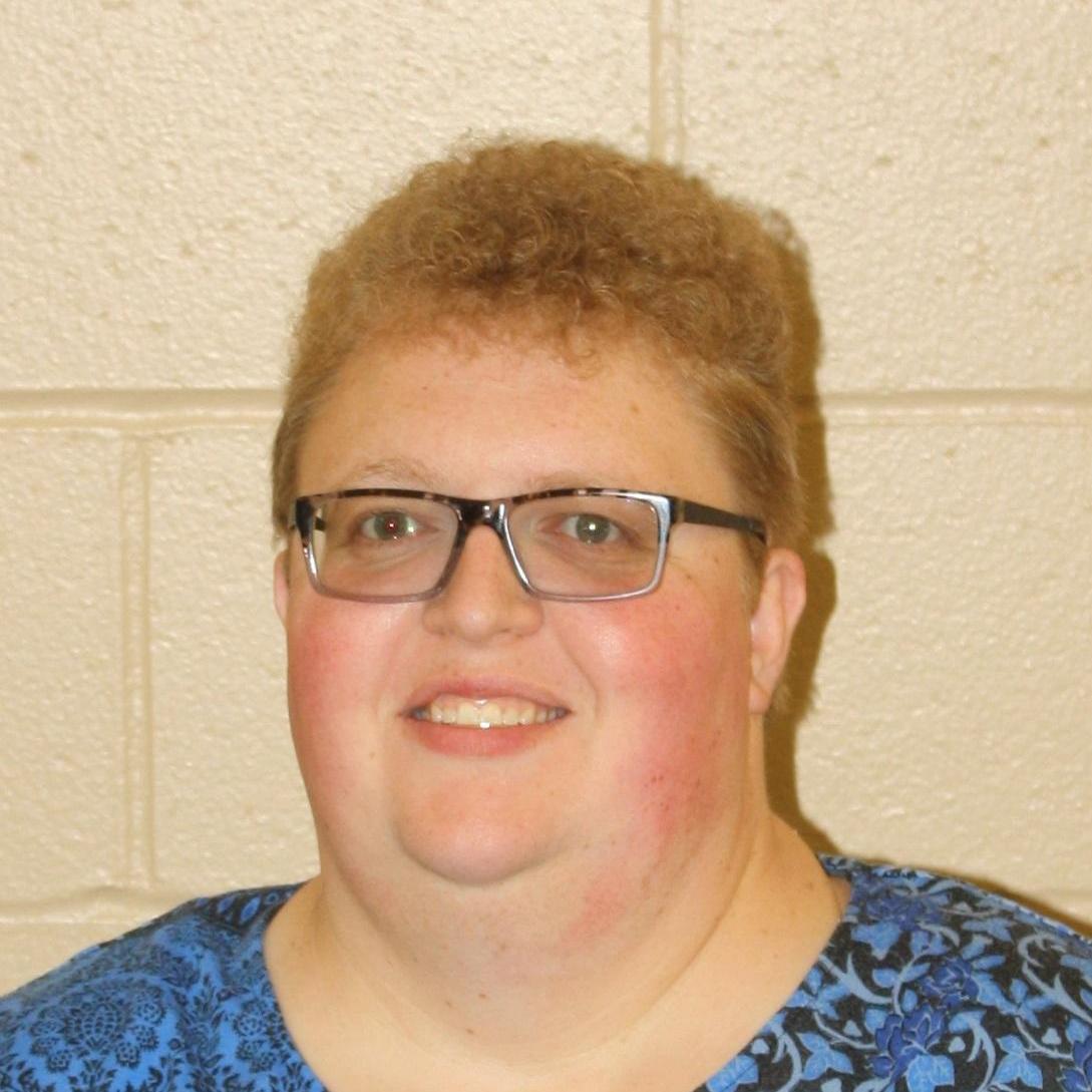 Ladonna Mielke's Profile Photo