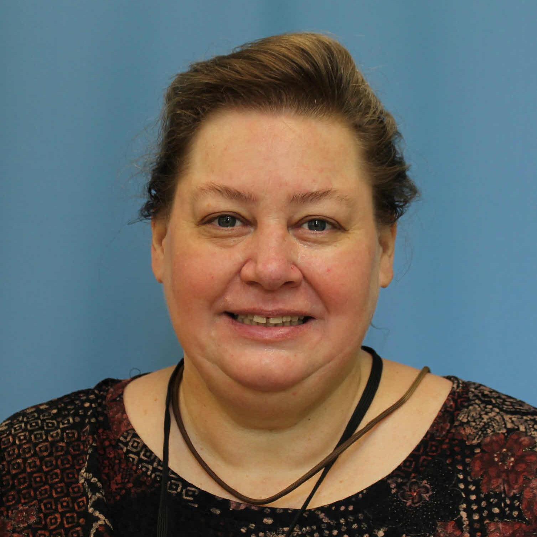 Charlene Amaya's Profile Photo