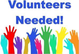 Volunteers-needed.jpeg