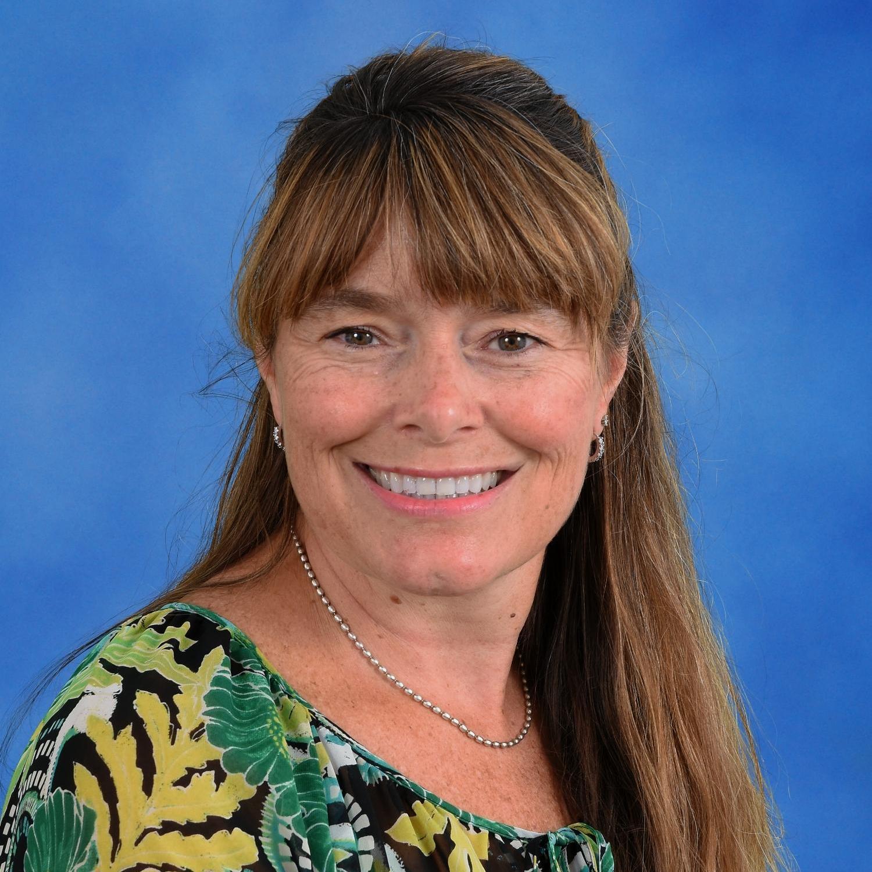 Jennifer Maurais's Profile Photo
