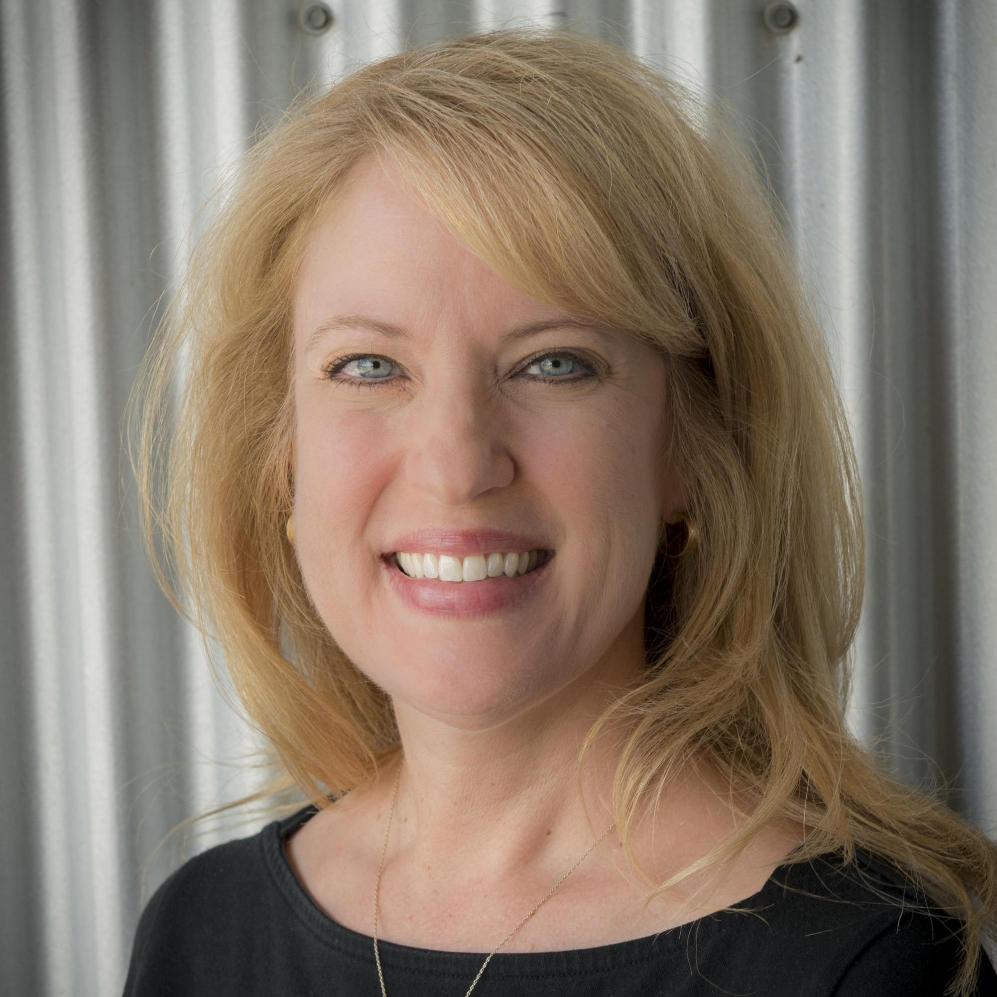 Christi Richardson's Profile Photo